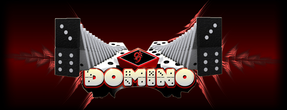 Make Real Money By Playing Online Poker Domino Casino Available